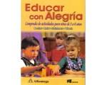 105_educar_alegria_alfa