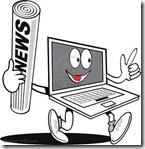6377472-computer-laptop-cartoon